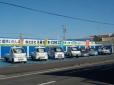 株式会社 佐藤自動車 の店舗画像