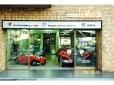 ガレージ ルマン の店舗画像