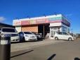ガレージ フェイス の店舗画像