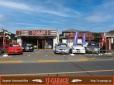 U−Garage ユーガレージ 正規ディーラー車専門店 の店舗画像