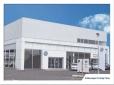 Volkswagen栃木中央 の店舗画像