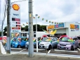 守谷車検センター の店舗画像