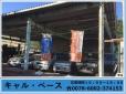 キャル・ベース 春日部ベース店の店舗画像