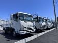 CHAN AUTO株式会社 諸費用コミコミロープライス店の店舗画像