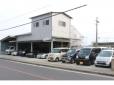 カークラフトニシ の店舗画像