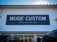 MODE CUSTOM の店舗画像