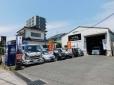 トータルカーショップ ベリータ の店舗画像