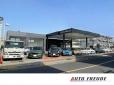 AUTO FREUDE の店舗画像