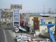 有限会社昌和自動車工業 の店舗画像
