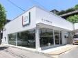 遠藤自動車工業株式会社 の店舗画像