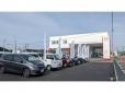 ホンダカーズ美濃 美濃インター店の店舗画像