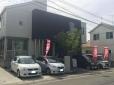 トータルカーサービス の店舗画像