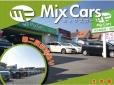 株式会社MIX CARS(ミックスカーズ) の店舗画像