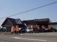 J's Factory カスタムジムニー専門店の店舗画像