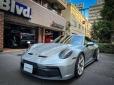 SUNRISE Blvd.池袋 の店舗画像