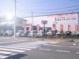 坂口オート の店舗画像