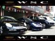 WSC の店舗画像