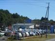 (有)ガレージナカタ カーベル普代の店舗画像