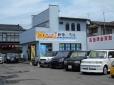 (有)ガレージナカタ 新車市場久慈店の店舗画像