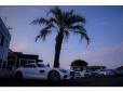 ビアンコオートガレージ 輸入車専門店 の店舗画像