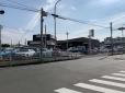 TAX泉北 の店舗画像