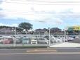 FUJI MOTORS株式会社 の店舗画像