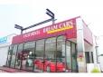 CALIFORNIA DREAM CARS カリフォルニアドリームカーズ の店舗画像