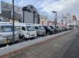 株式会社スズキ販売新兵庫 スズキアリーナ尼崎インターの店舗画像