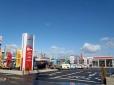 RiSE 四日市南店 株式会社ライズの店舗画像