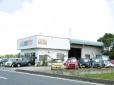 CAR SHOP 栄興 の店舗画像