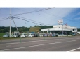 美幌自動車工業 の店舗画像