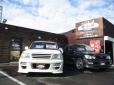 4WD専門店 愛車道 の店舗画像