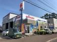 (株)カーオフィス北海道 の店舗画像