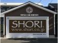 トータルカーサービス SHORI ウォッシャーセブンの店舗画像