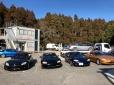 サーキット試乗センター マニュアルミッション車専門店の店舗画像