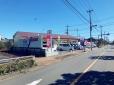 CARS立川店(カーズ立川店) の店舗画像