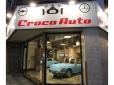 Croco Auto クロコオート の店舗画像