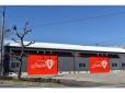 car&cafe Studio WM の店舗画像