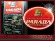 Custom&CarAudio PARADA の店舗画像