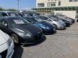 SLUGGER の店舗画像