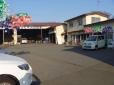 木元自動車 の店舗画像