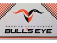 株式会社BULL'S EYE BULL'S EYEの店舗画像