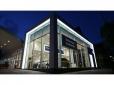 Volkswagen帝塚山 の店舗画像