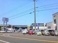 (有)津田自動車 の店舗画像