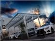 レクサス専門店 カーポートアイライズ の店舗画像