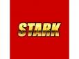 STARK の店舗画像