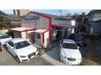 KITAGAWA AUTO の店舗画像