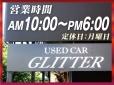GLITTER の店舗画像