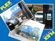 フレックス ハイエース西東京店/フレックス株式会社の店舗画像