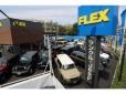 フレックス Renoca世田谷店/フレックス株式会社の店舗画像